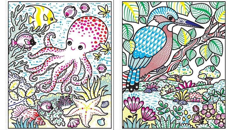 magic-painting-animals-2