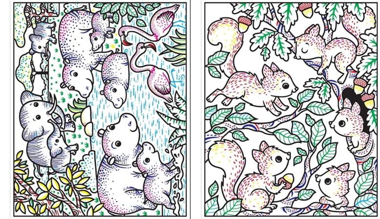 magic-painting-animals-3