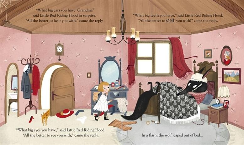 peep-inside-a-fairy-tale-little-red-riding-hood-3