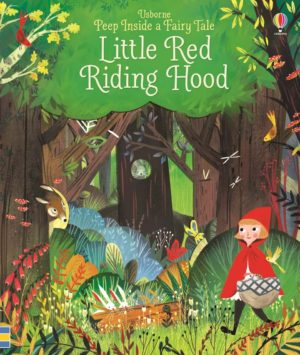 peep-inside-a-fairy-tale-little-red-riding-hood