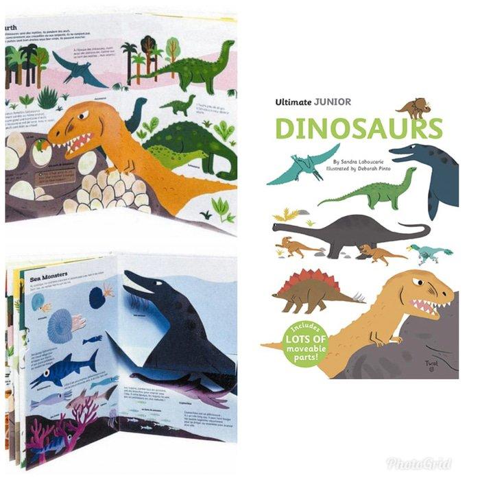 ultimate-spotlight-dinosaurs-1
