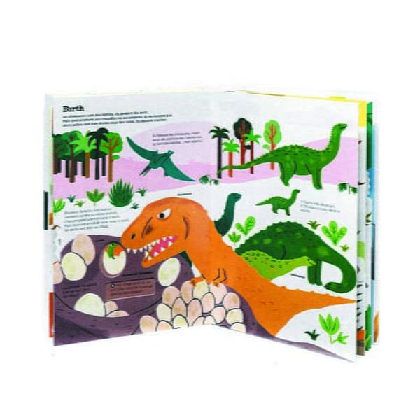 ultimate-spotlight-dinosaurs-3