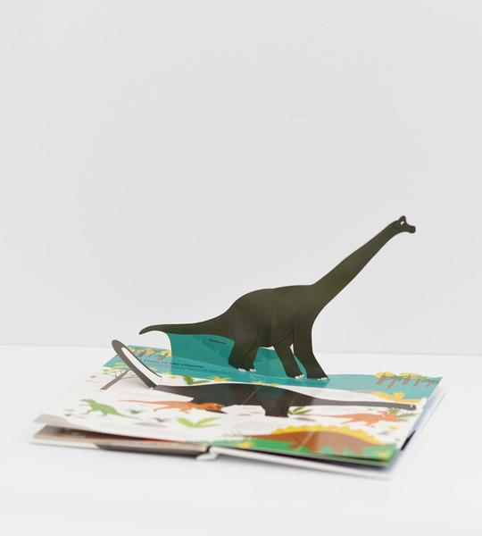 ultimate-spotlight-dinosaurs-6