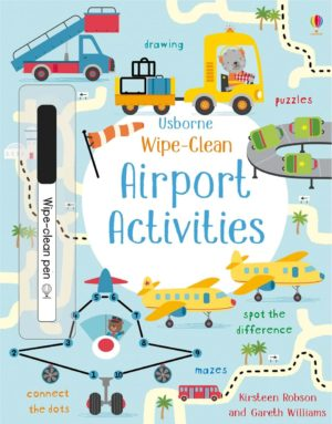 wipe-clean-airport-activities
