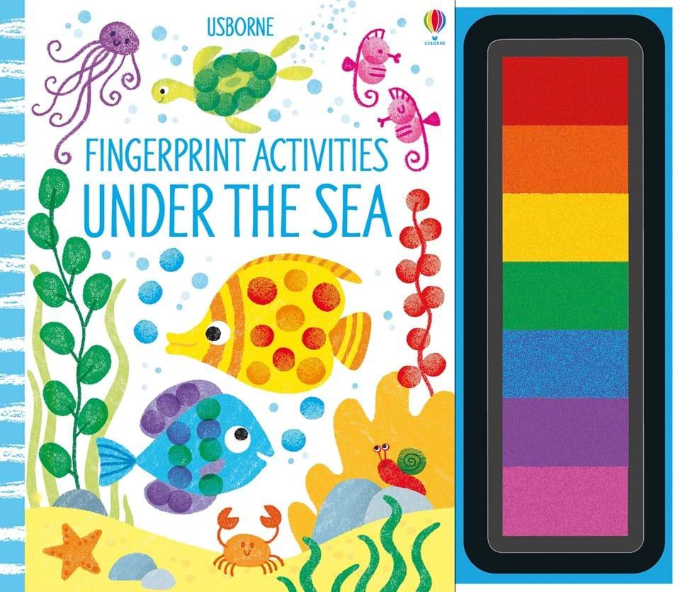 fingerprint-activities-under-the-sea