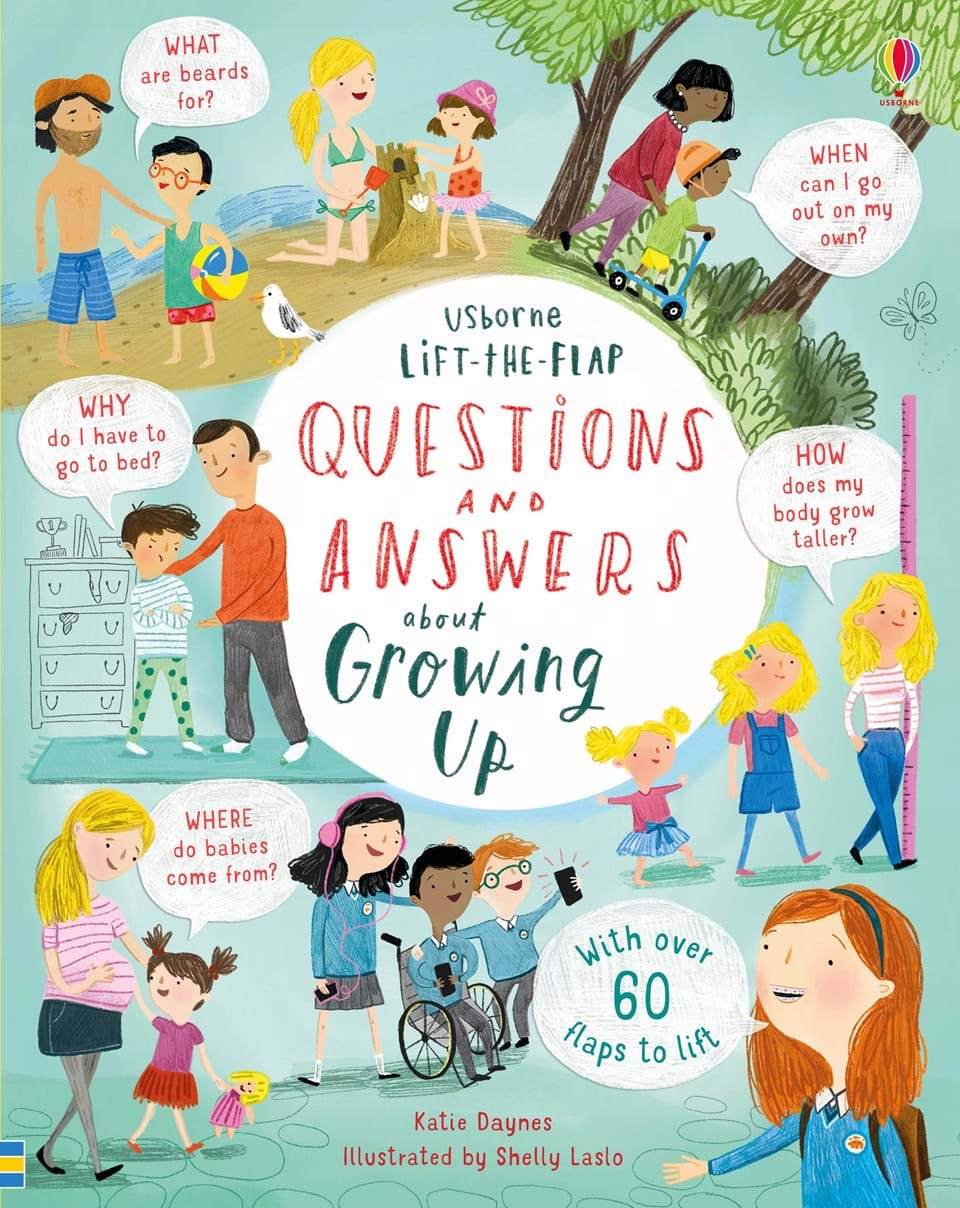 lift-the-flap-questions-and-answers-about-growing-up