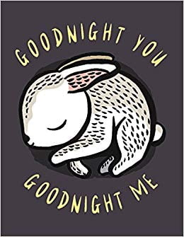 goodnight-you-goodnight-me