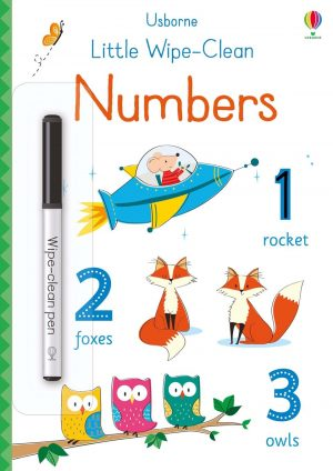 little-wipe-clean-numbers