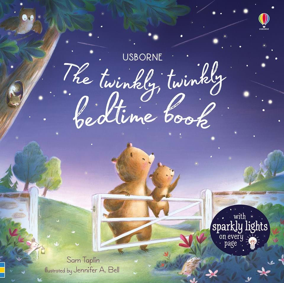 the-twinkly-twinkly-bedtime-book