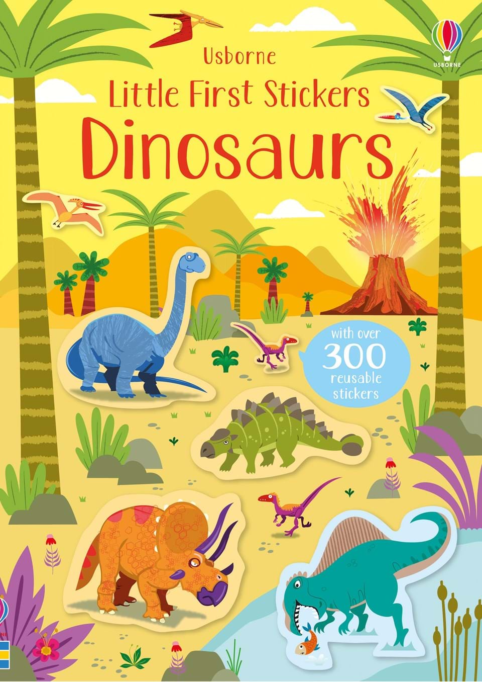 little-first-stickers-dinosaurs