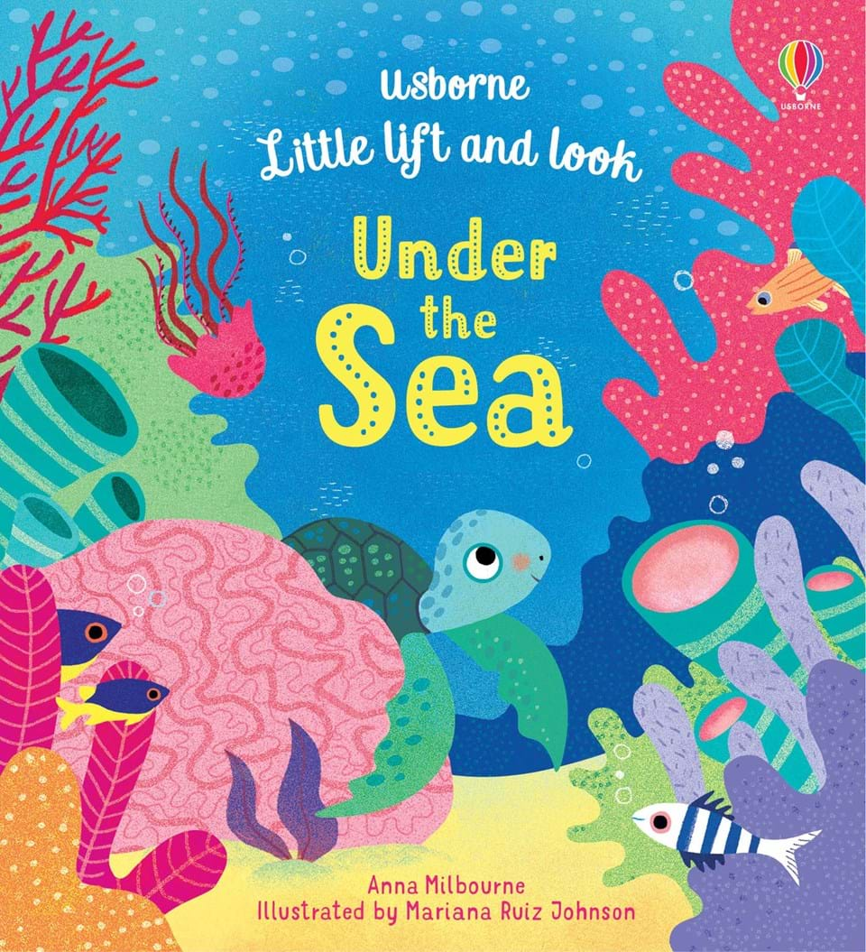 little-lift-and-look-under-the-sea