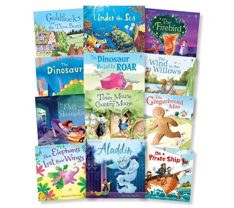 picture-books-set-12-books-1