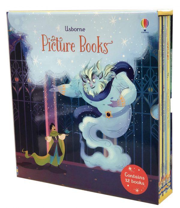picture-books-set-12-books