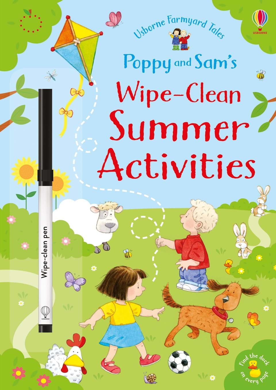 poppy-and-sams-wipe-clean-summer-activities