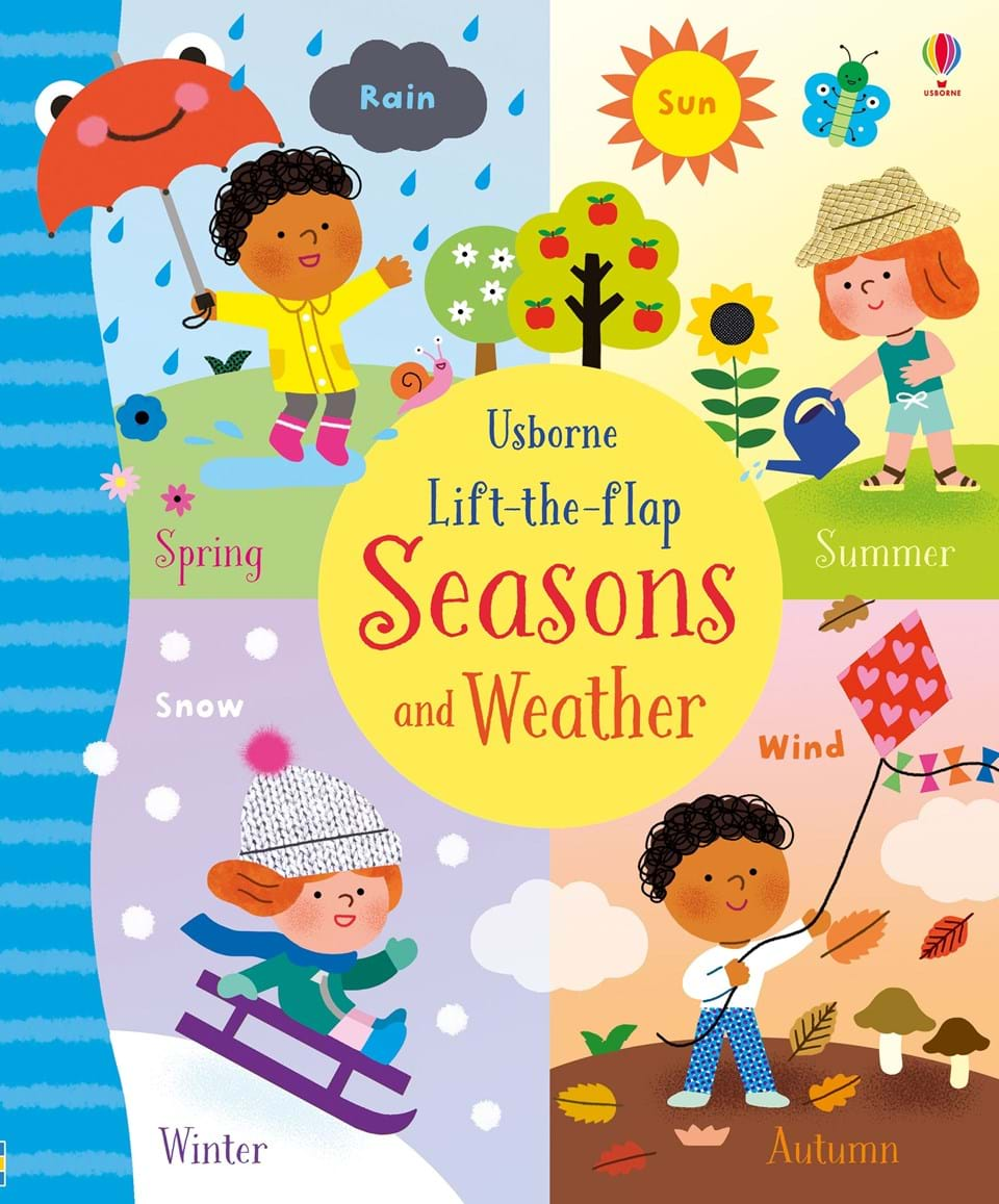 Lift-the-flap-seasons-and-weather