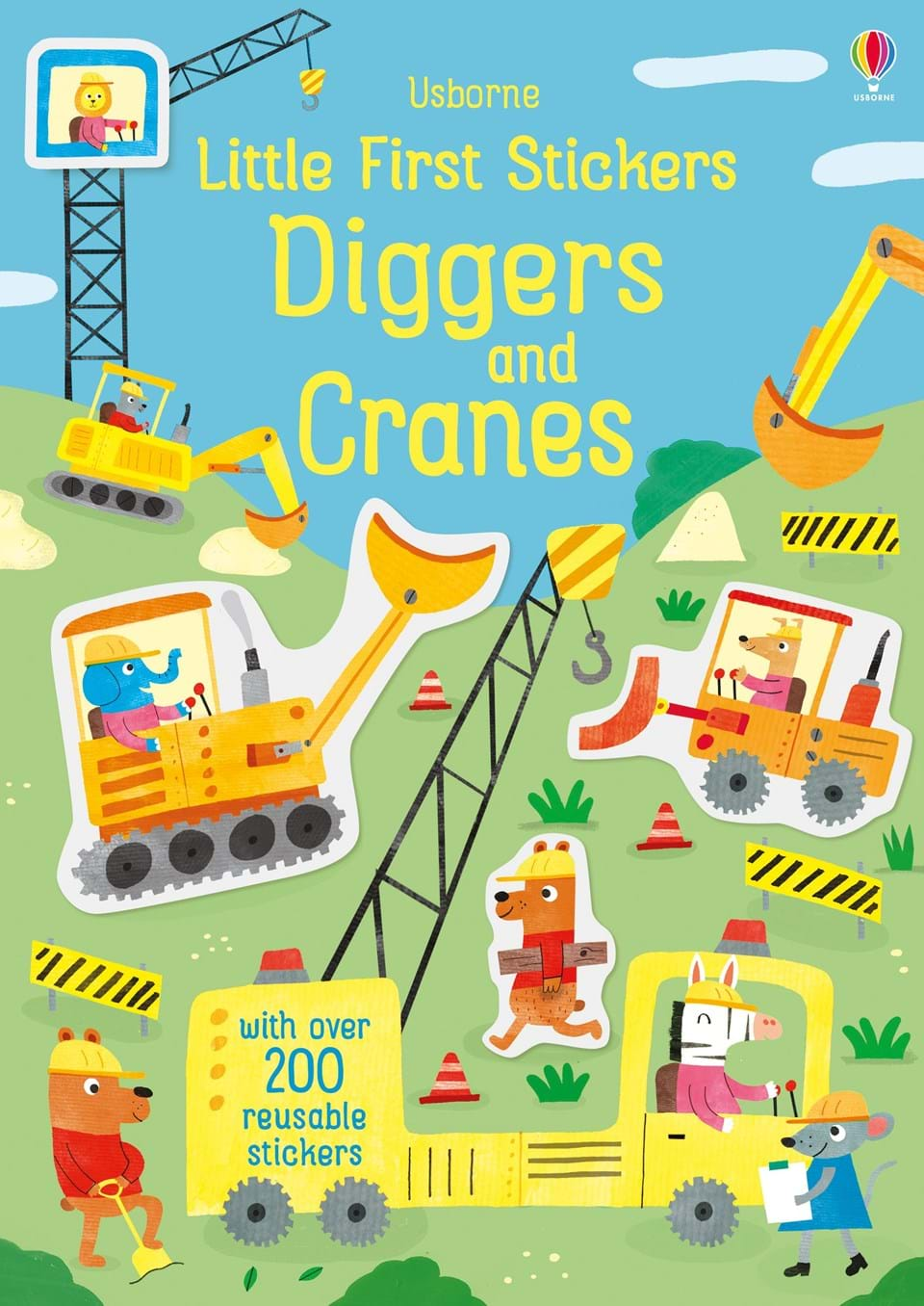 little-first-stickers-diggers-and-cranes