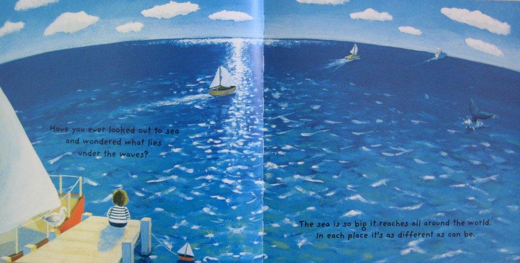 under-the-sea-picture-book-2