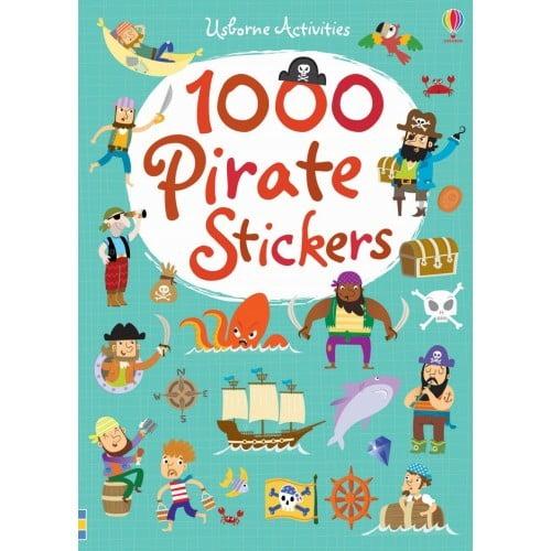1000-pirate-stickers