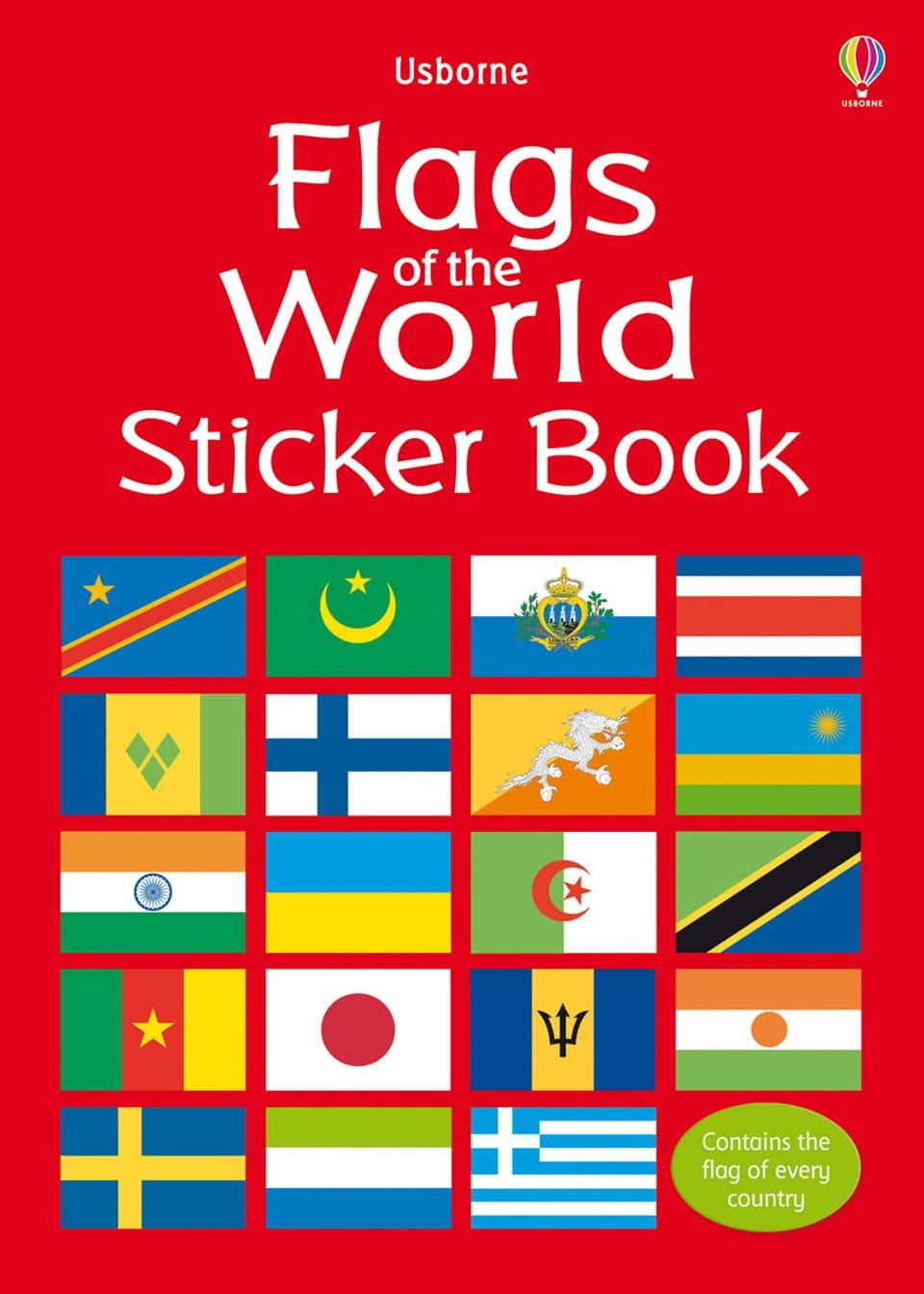 flags-of-the-world-sticker-book