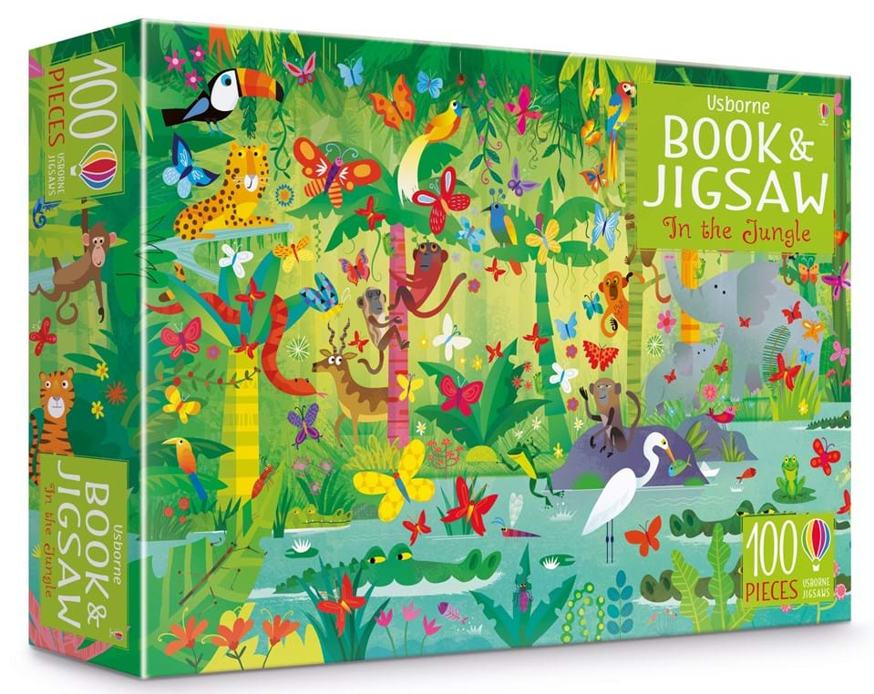 in-the-jungle-puzzle-book-and-jigsaw
