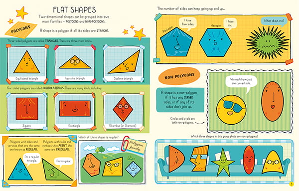 lift-the-flap-math-shapes-1