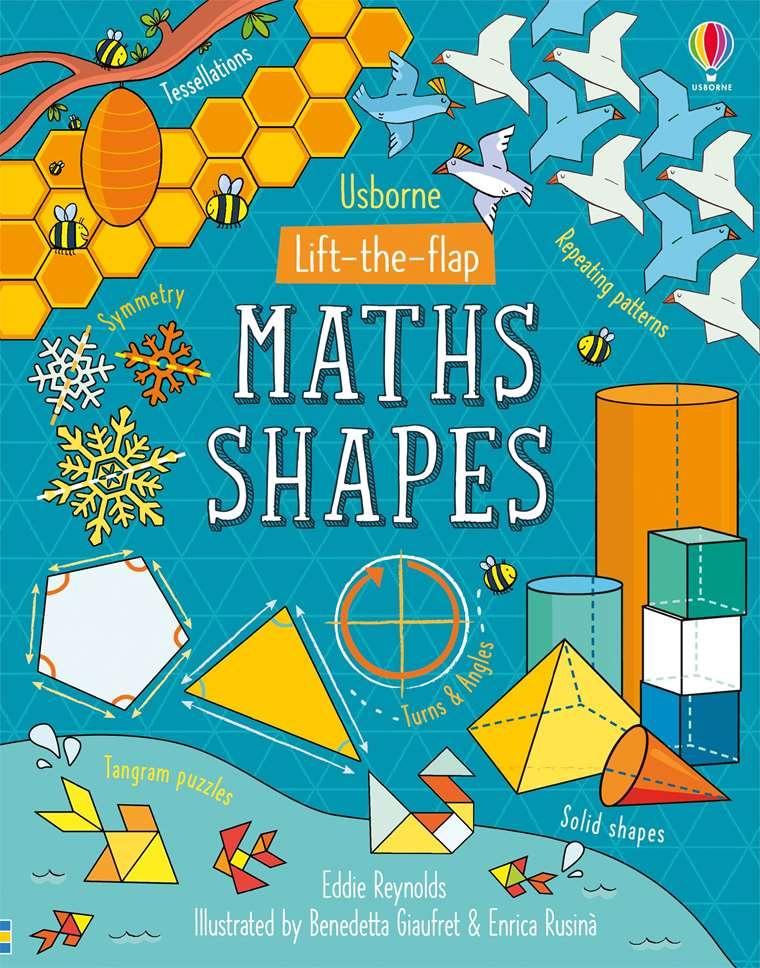 lift-the-flap-math-shapes