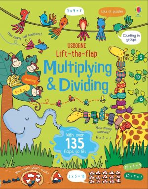 lift-the-flap-multiplying-and-dividing