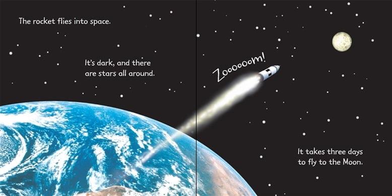 little-board-books-on-the-moon3
