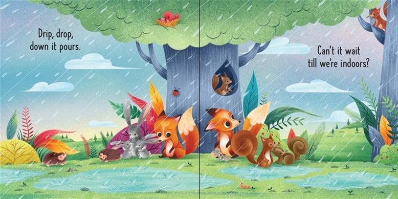 little-board-books-rain-rain-go-away-2
