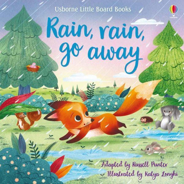 little-board-books-rain-rain-go-away