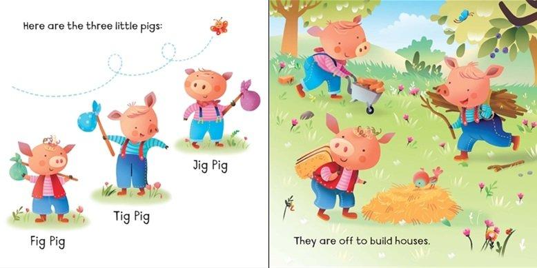 little-board-books-the-three-little-pigs-1