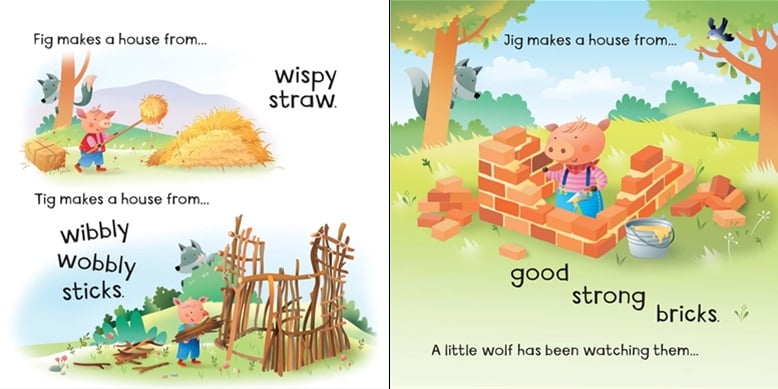 little-board-books-the-three-little-pigs-2