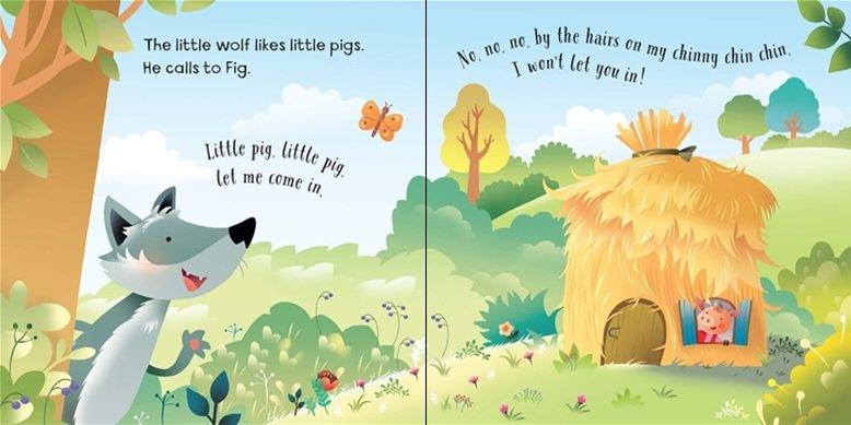 little-board-books-the-three-little-pigs-3