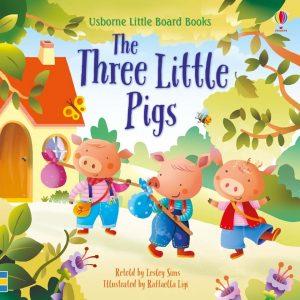 little-board-books-the-three-little-pigs