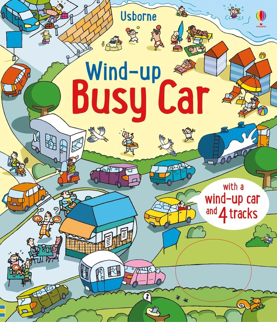 wind-up-busy-car