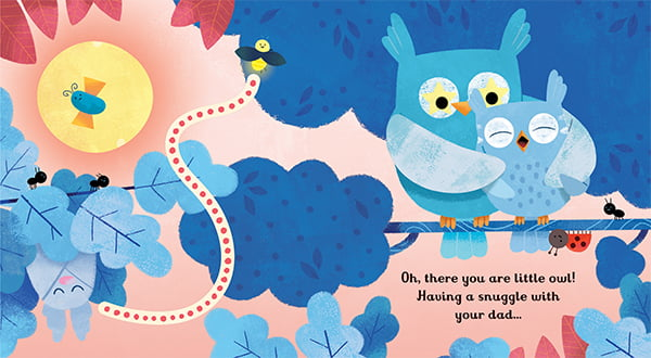 are-you-there-little-owl-1