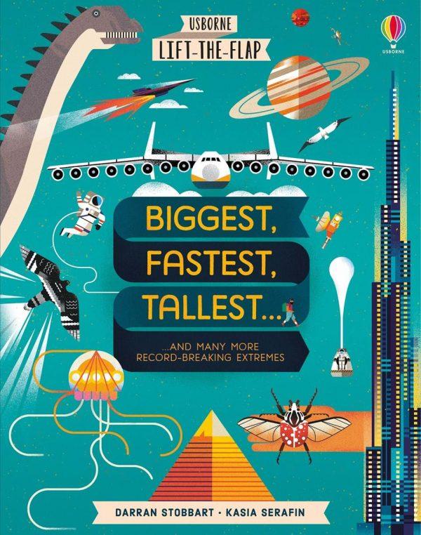 lift-the-flap-biggest-fastest-tallest