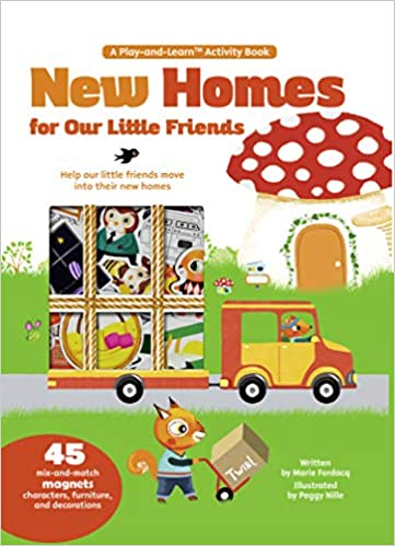 magnetology-new-homes-for-our-little-friends