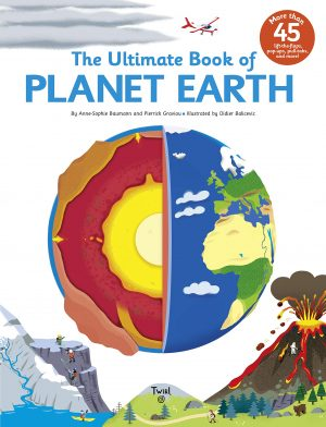 the-ultimate-book-of-planet-earth