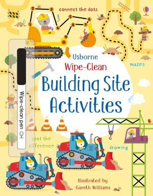 wipe-clean-building-site