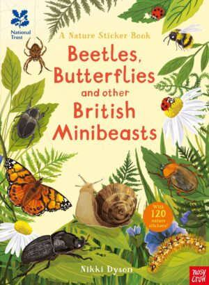 National-Trust-beetles-butterflies-and-other-minibeasts