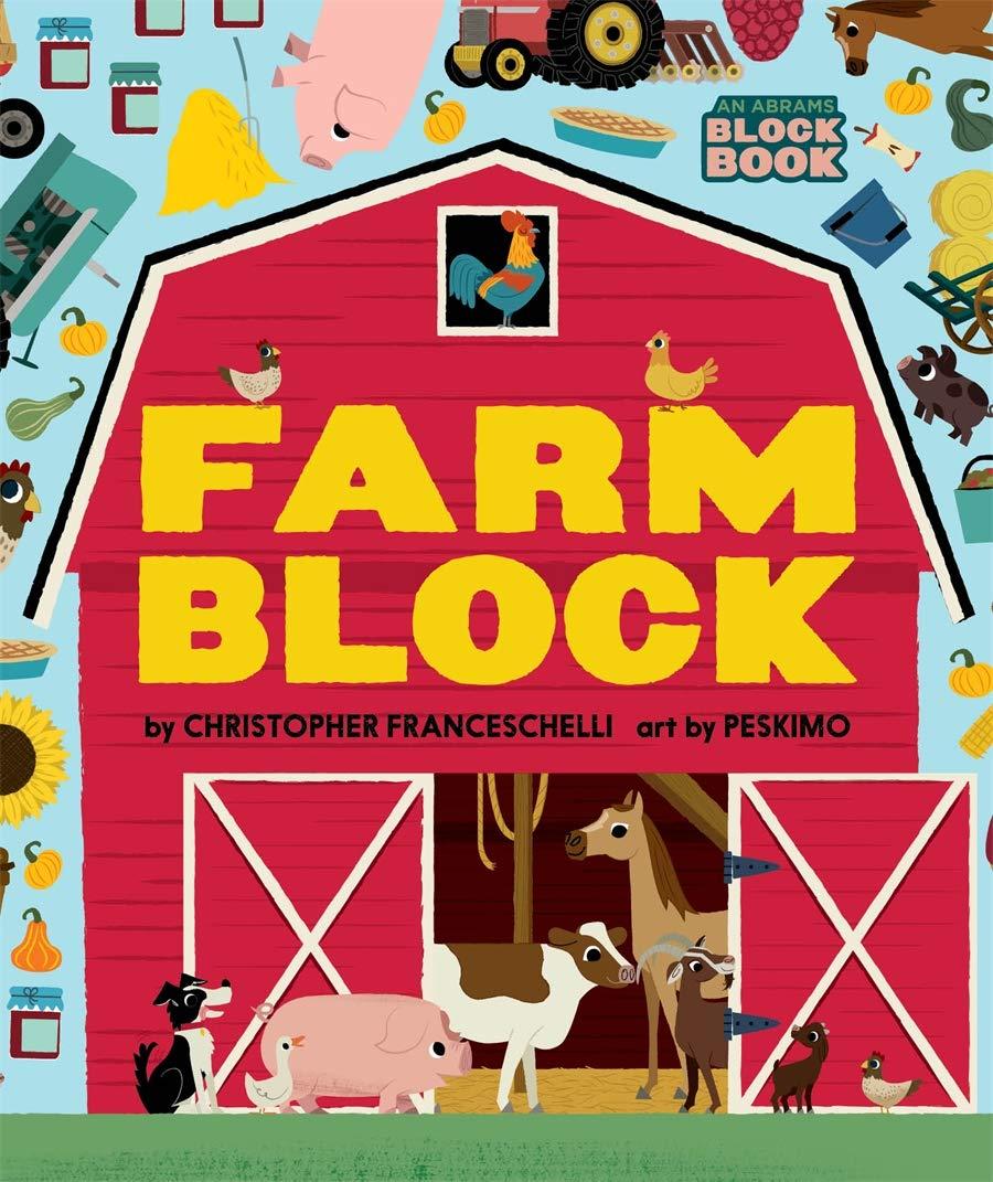 farm-block