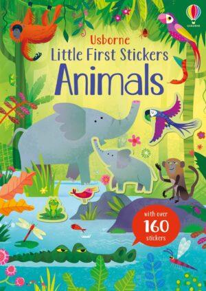 little-first-stickers-animals