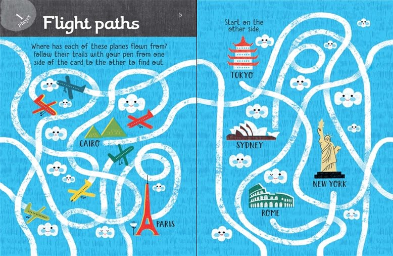 never-get-bored-travel-puzzles-2