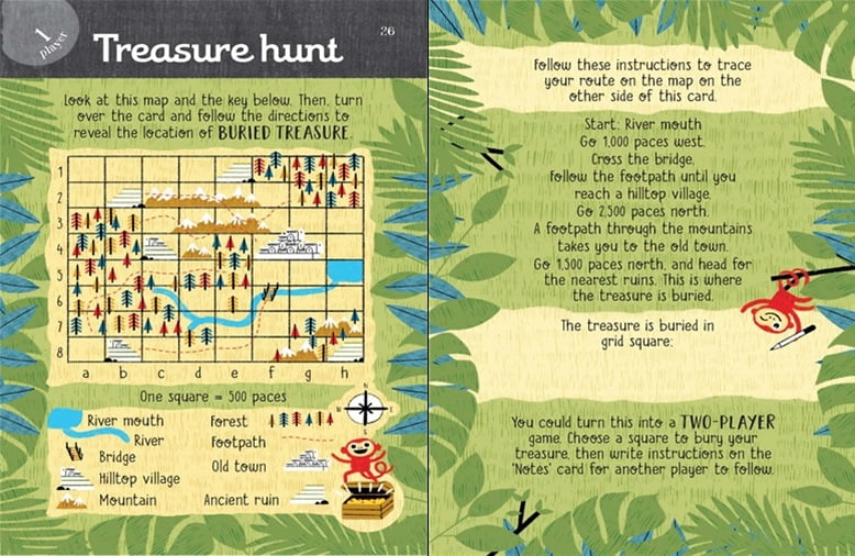 never-get-bored-travel-puzzles-3
