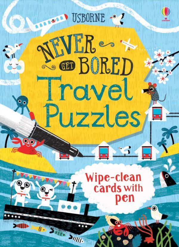 never-get-bored-travel-puzzles