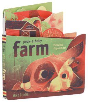 peek-a-baby-farm