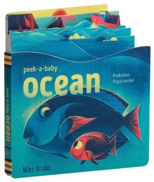 peek-a-baby-ocean