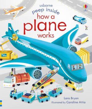 peep-inside-how-a-plane-works
