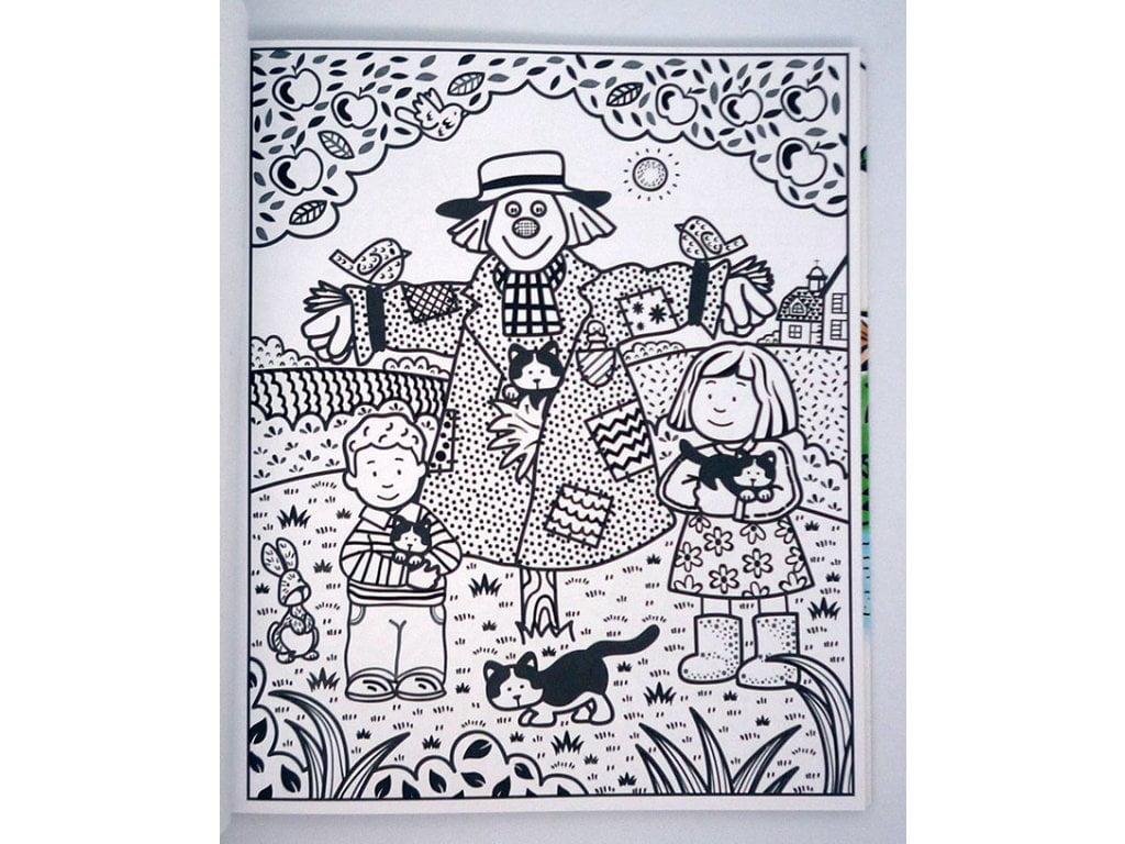 poppy-and-sams-farm-animals-magic-painting-book-1